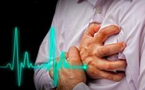 D-димер при тромбофлебите — показания, норма, заболевания