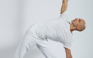Йога при варикозе — правила и рекомендации, упражнения, польза