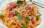 Средиземноморская диета для сосудов — польза ,продукты,исключения