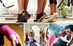 Гимнастика при варикозном расширении вен ног: упражнения