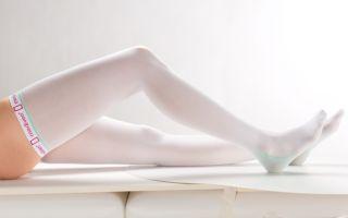 Тромбоз при беременности, причины, симптомы, риски, как рожать