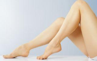 Варикозное расширение вен стопы — симптомы, диагностика, лечение