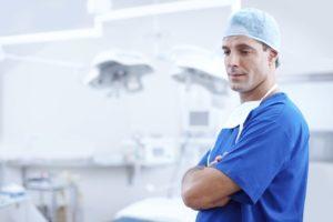 Лимфостаз: причины, симптомы, диагностика, лечение, риски