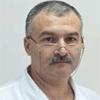 Эзофагоскопия пищевода при варикозе - показания, виды, метод