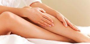 Можно ли вены на ногах убрать без операции, методы, профилактика
