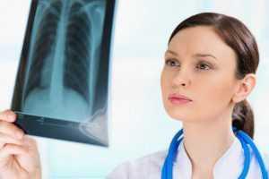 Синдром верхней полой вены: симптомы, причины, диагностика