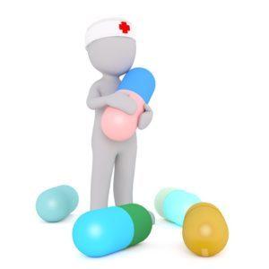 Легочная гипертензия, симптомы,лечение, последствия, профилактика