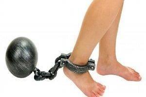 Как проверить сосуды на ногах на тромбы - группы риска, симптомы