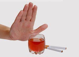 Варикоз в паху у мужчин, виды, причины, симптомы, риски, лечение