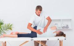 Что за врач терапевт: что лечит, где принимает, какие методики лечения