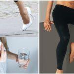 Варикоз вен ступней - причины, симптомы, диагностика, лечение