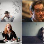 Психологические причины варикоза - симптомы, диагностика, лечение