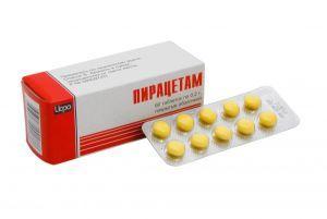 Глицин таблетки - инструкция по применению, цена, аналоги