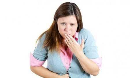 Тромбоз печеночных вен, причины, симптомы, первая помощь, лечение