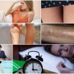 Трофическая язва при варикозе на ногах - причины, виды, лечение