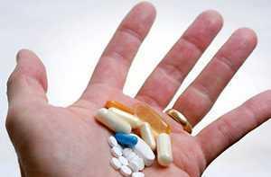 БАДы от варикоза, перечень, польза и вред БАДов, варикоз, добавки