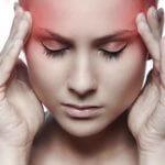 Венозная недостаточность головного мозга: симптомы, диагностика, лечение