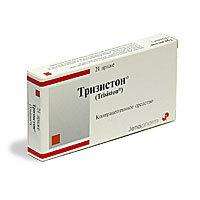 Варикоз и гормональные контрацептивы, виды, как применять, риски