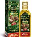 Эфирные масла от варикоза и сосудистых сеточек, применение, риски