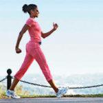 Ходьба при варикозе - правила, польза и особенности