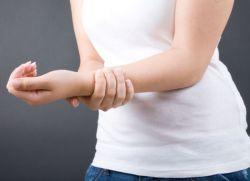 Флебит вены на руке лечение, методы, лекарства, народные средства