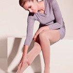 Народные средства лечения варикоза ног - средства, советы