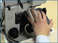 Каппилляроскопия, показания, проведение, расшифровка результатов