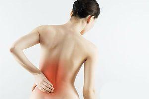 Синдром нижней полой вены: особенности, лечение, профилактика