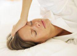 Как снять аритмию в домашних условиях - методы, первая помощь