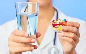 Венозный застой как лечить, виды, методы лечения, профилактика