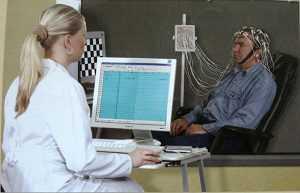 Осциллография, что за процедура, что исследуют, плюсы и минусы