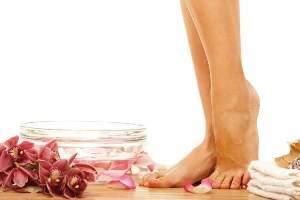 Лечение отеков ног у пожилых народными средствами, рецепты, результаты